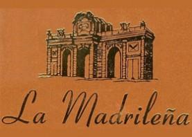 Madrilena20151124_0113