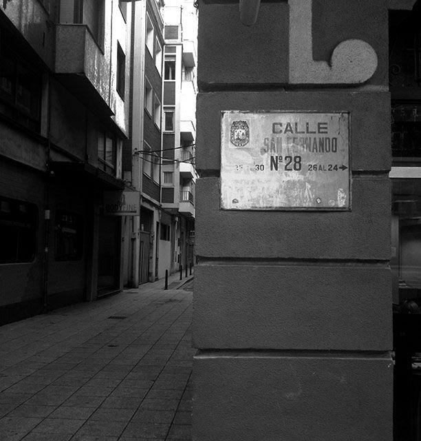 callejero20151115_0077