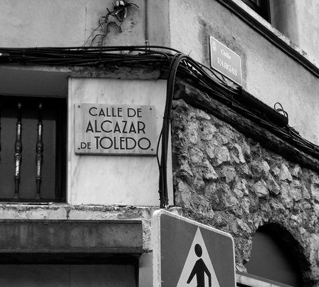 callejero20151115_0080