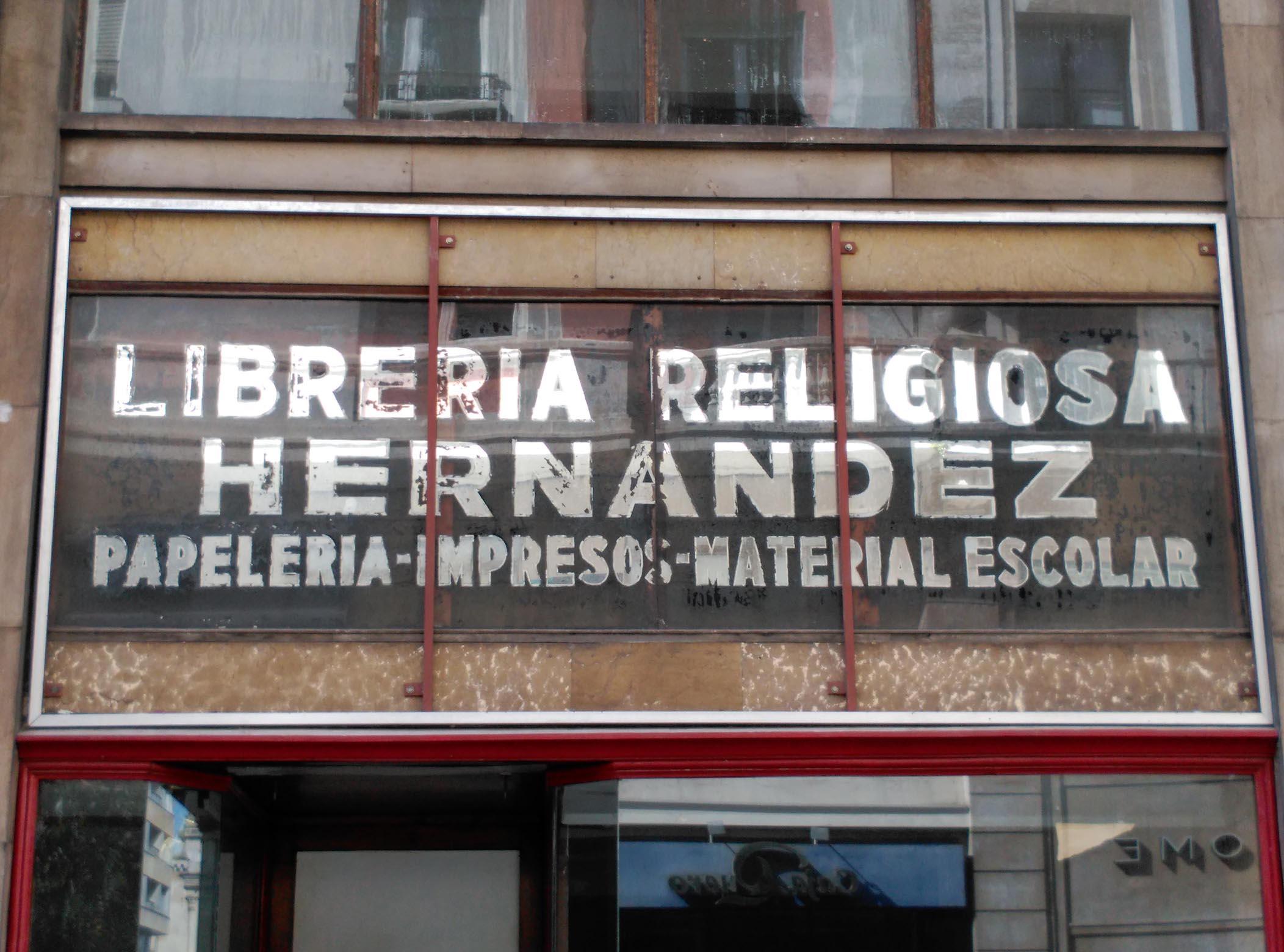 Religiosa20150428_0123