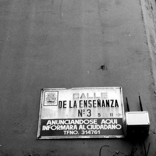 calles_2015-11-27-16.11.50
