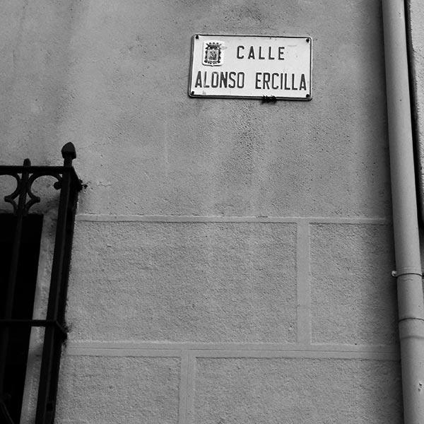 calles_IMG_20151222_155425