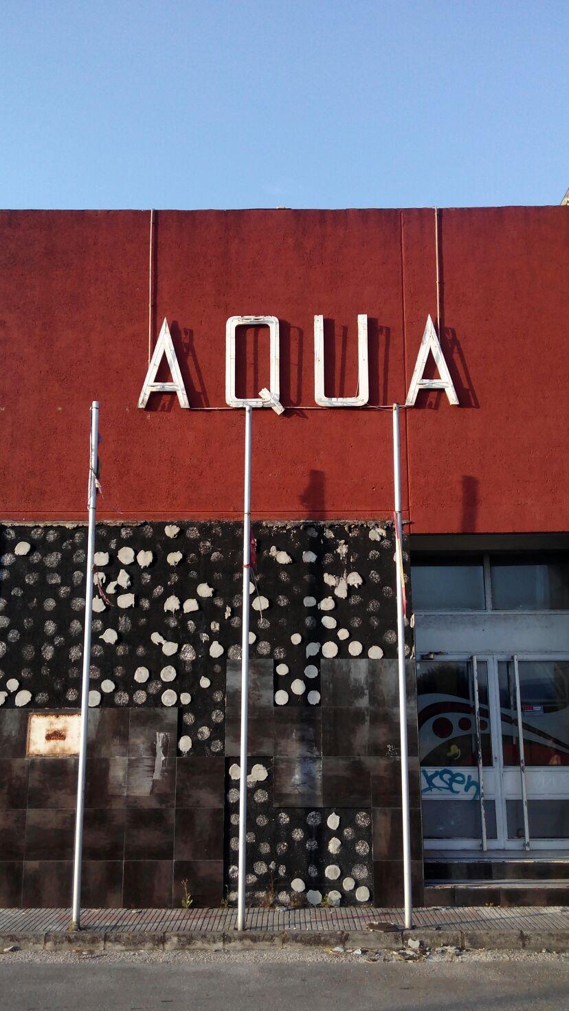 AQUA_2016-08-24 at 23.22.25